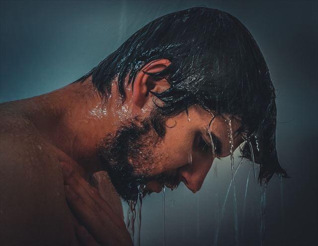 男性更年期障害(LOH症候群)に悩む中高年男性の画像1